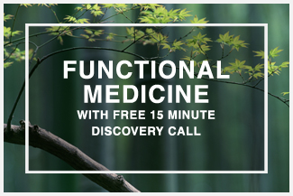 Functional Medicine in Pinole CA