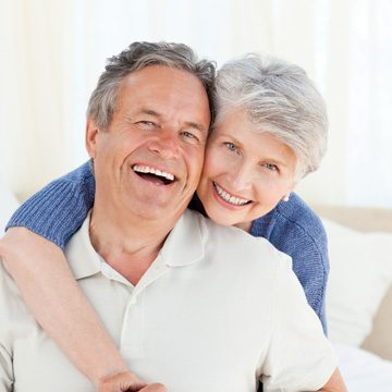 Medication-Free-Lifestyle-Seniors.jpg